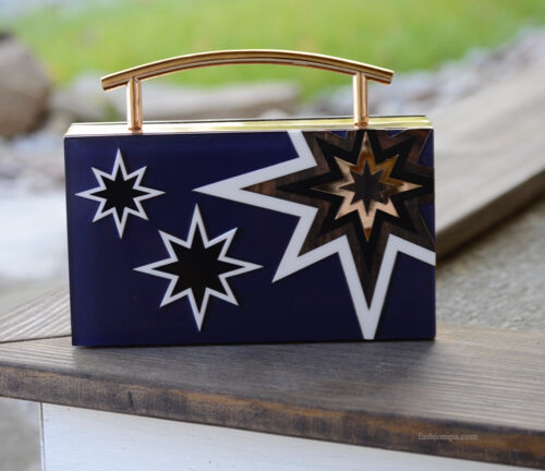 The Must Have Clutch for 2017/2018