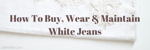 White Jeans + Yellow Blouse + Tan Sandals