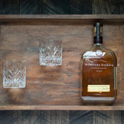 7 Father's Day Gifts He Won't Return…
