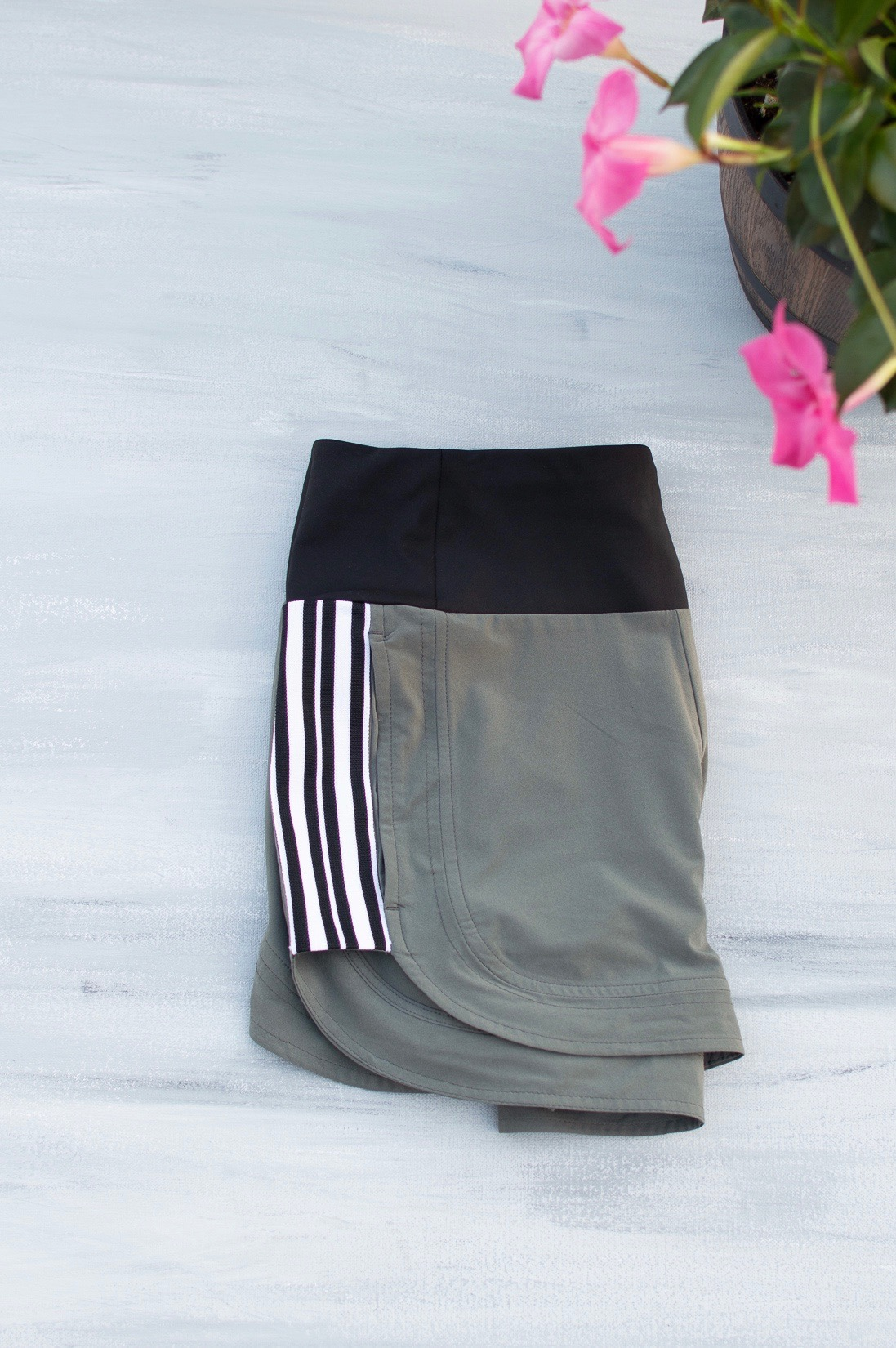 Athleta-Ascender-Shorts