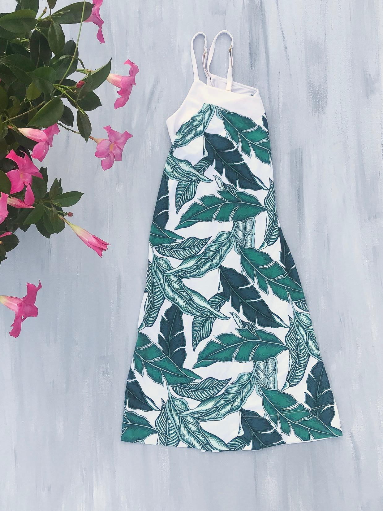 Soma-Night-Slip-Dress