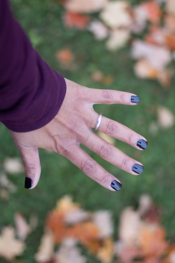 Lincoln Park After Dark Nailpolish-2